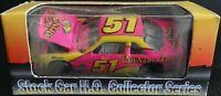 Neil Bonnett #51 Country Time 1/64 RCCA 1994 Chevrolet Lumina
