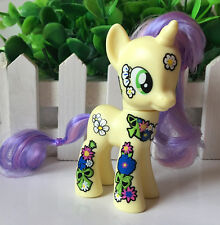 NEW MY LITTLE PONY Series  FIGURE 8CM&3.14 Inch FREE SHIPPING  AWw   594