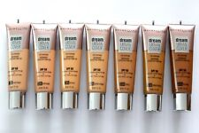 Maybelline New York Dream Urban Cover Lightweight Protective Make-Up SPF50 30ml