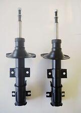 Fiat Sedici 1,6-16V 4x4 06- Satz Stoßdämpfer vorn Gasdruck in Originalqualität