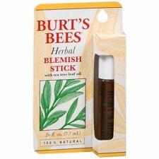 Burt's Bees Herbal Blemish Stick - 0.26 OZ