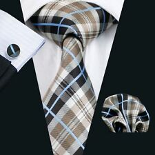 5ea675c48f381 Krawatte Kariert günstig kaufen   eBay