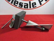 DODGE RAM 1500 DODGE DURANGO Parking Brake Cable Tensioner NEW OEM MOPAR