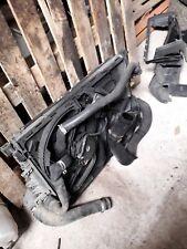 Freelander 2 Radiator Pack