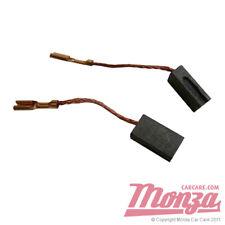 DAS6 500w / Meguiars G220 V1 Machine Polisher Spare Carbon Motor Brushes