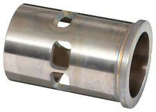 Graupner Cylinder Bushing, Part Number 1509.17