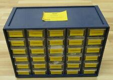 Philips Ecg Kcom2 Semiconductor Kit