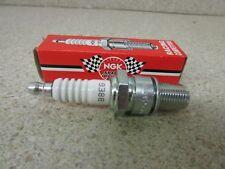 NGK Spark Plug 91-97 YAMAHA WR250 WR 250 83-04 KAWASAKI KX500 KX 500 B8EG