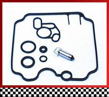 Réparation repair kit for yamaha xtz 750 super tenere-year 89-97