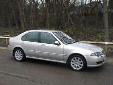 Rover 45 Model Cars