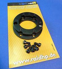 """Exzenterring für RAIDNABE RAID-LEDER-LENKRAD """"NEU""""              020-338320"""