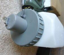 Série 2 A Land Rover TRICO électrique Pompe lave glace & BOUTEILLE rétro