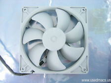 Mac Pro Fan for Power Supply Optical Drive Apple 607-3434 - A1289 2009 2010 2012