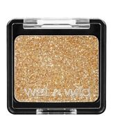 Wet n Wild Color Icon Glitter Single - Brass