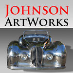 Johnson ArtWorks