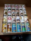Iron city beer can collection pittsburgh steelers
