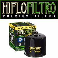 HIFLO OIL FILTER OIL filter YAMAHA XT1200 ZE Super Ténéré ABS2KB 2014-2016