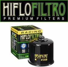 HIFLO OIL FILTER HONDA  GL1800 HPNM Gold Wing Audio/Comfort/Navi XM ABS 2010