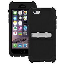 Trident KNAPI647 High Quality And Durable Kraken AMS Case for iPhone6 Black New