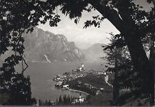 MALCESINE SUL GARDA - V 1961 - FG
