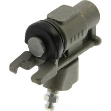 Rear Wheel Cylinder For 1976-1979 Lotus Eclat 1977 1978 Centric 134.21002