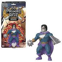 DC Primal Age Bizzarro Action Figure Funko