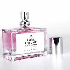 No. 16 Rose Enfume Eau De Parfum - Gourmand By Tru Fragrance And Beauty - Italia