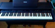 Yamaha PDP-100 | Digitales Klavier | viele Funktionen