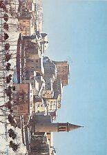 Cartolina - Postcard - Sant'Agata Feltria - panorama - 1987 - NVG