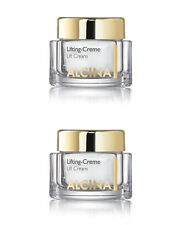 Alcina E Lifting-Creme 2 x 50 ml