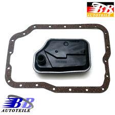 Hydraulikfilter, Automatikgetriebe Ford Fista Focus C-max 4F27E Mazda 3 6 MX-5