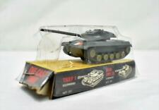 TINTOYS WT-318 CHAR AMX 30 Tank MINT IN DISPLAY type PACKGE 1:125 World War 2