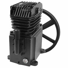 Powermate 3.7-HP Single-Stage Inline-Twin Replacement Air Compressor Pump (13...