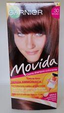 GARNIER MOVIDA 30 MOGANO
