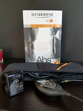 Slendertone Abs7 Unisex Stomach Toning Belt