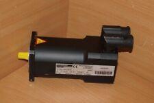 Kollmorgen Motor 6SM37M-6.000-G