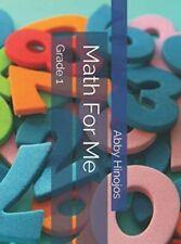 First grade 1 math workbook-homeschool-curriculum