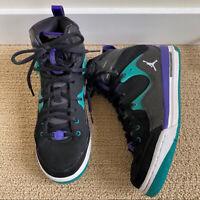 Nike Air Jordan Flight TR 97 428827-008 Youth size 5.5 womens size 7