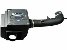 For 2014-2018 GMC Sierra 1500 Cold Air Intake Volant 79115PS 2015 2016 2017