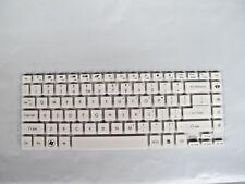 New Keyboard white US for Gateway NV47H NV47h02h NV47h03h MS2317