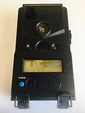 1950 FOR PARTS ONLY Wildgame Innovations W4BG 4MP Micro IR Flash LED Game Camera