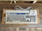 GERBER CUTTER Parts C-200 Keyboard SERIES UPGRADE KIT S/N 98U0181ZZ
