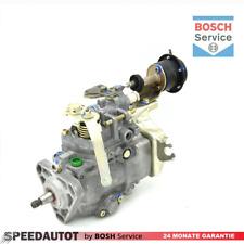 Pompa Iniezione Revisionato VW T2 T3 1.6 Td 0460494152 068130107TX T Jx