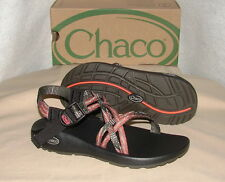 CHACO ZX1 CLASSIC Sport Sandals  Women's 8   NEW