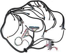 4l60e Standalone Engine Wiring Harness Ev1 97 06 Dbc Ls1 48 53 60