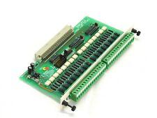 Ebw Autostik Ii 960 222 01 16 Position Contact Input Module Remanufactured