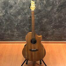 Cort NDX Dao Acoustic Guitar