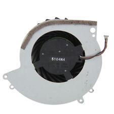 Lüfter Kühler (Cooling Fan) für PS4 CUH-1116a CUH-1116b CUH-1004a Playstation 4
