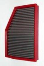 FILTRO ARIA BMC FB472/20 BMW 5 SERIES (E60/E61) 535 D (HP 286 | YEAR 07 > 10)