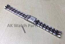 19mm Strap Fits Tissot PRS200 T067417A Bracelet/Band/Link Watch Spare